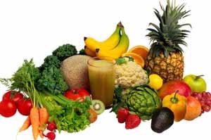 Fruit_Vegetables