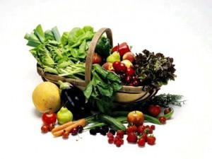 frukt_gronnsaker1