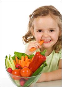 fruktbarn